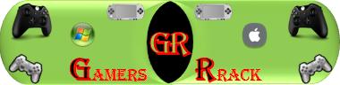 GamersRack.com