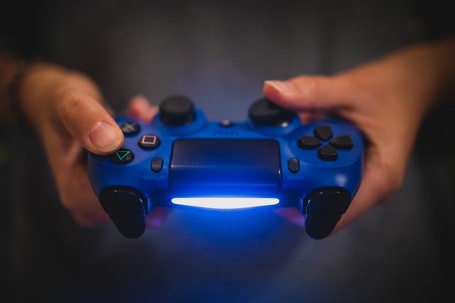 online gamersrack.com