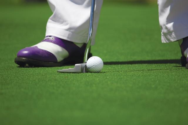 golf tips gamersrack.com